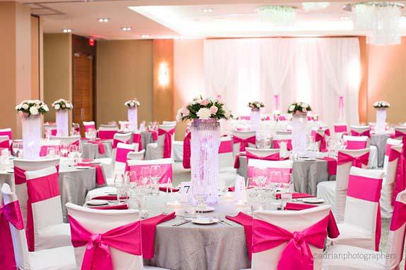 2014 Sparkling Hill Wedding | Kelowna Wedding Planner