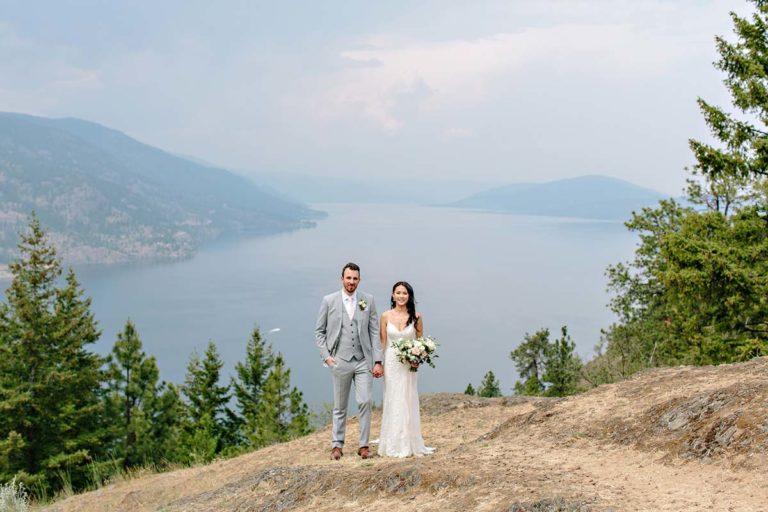 Beautiful Modern Wedding Video Teaser